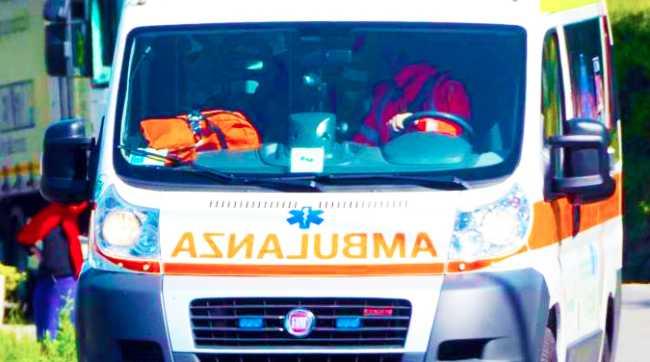 ambulanza.davanti