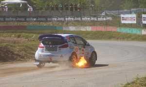 auto fuoco maggiora 19
