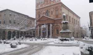 borgo neve 1
