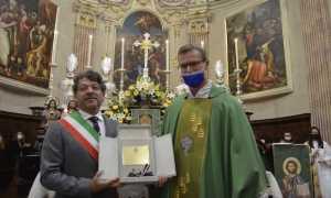 san maurizio parroco 1