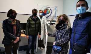 spirometro 1