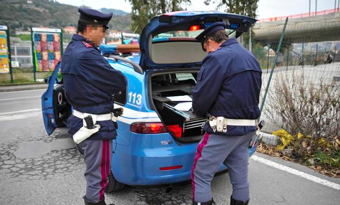Borgomanero24 for Denuncia redditi 2017 scadenza