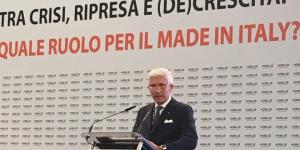 nobili_conferenza_made_in_italy_IMG_9392.JPG