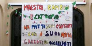 miasino_4.jpg