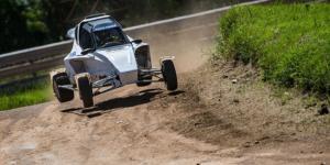 maggiora_rallycross_test_24_maggio_2020.jpg