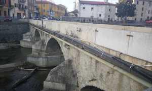 Ponte Araldo