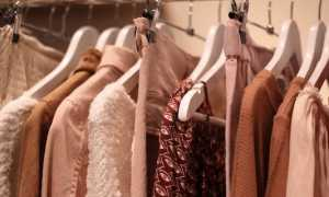 abbigliamento negozio 2