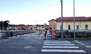borgo ponti