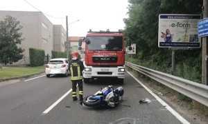 briga incidente 1
