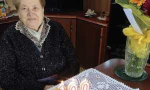 centenaria cavaglio 2