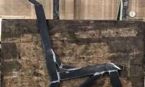 thumbnail barengo panchina gigante